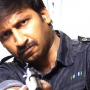 Took me three years to convince Gopichand: Veerabhadram