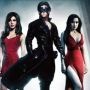 Krrish 3 flying high on success, touches Rs.150 crore mark