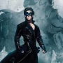 'Krrish 3′ crosses Rs.100 crore mark