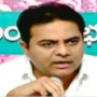 KTR Fire on Chandrababu Naidu's Behaviour over State Bifurcation
