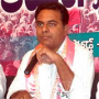 KTR slams task force for giving false report on T
