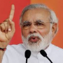 US ready to work with Narendra Modi, visa not an issue: US Official