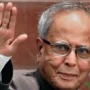 President Pranab addresses IPS passing out parade