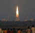 Mars mission starts, Mangalyaan launched successfully