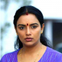 Shwetha Menon withdraws molestation charges against MP