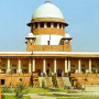 SC ADJOURNS PETITIONS AGAINST STATE BIFURCATION TO NOV 18