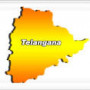 T NGOs demand Hyderabad as T capital without preconditions