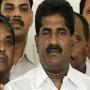 Congress Slowdown Process of Telangana : Ashok Babu