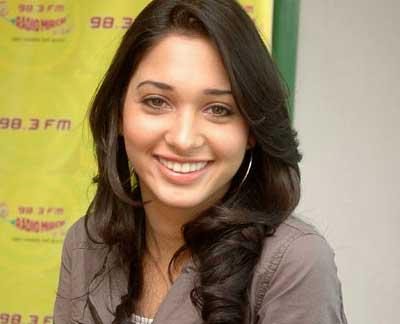 actress tamanna Watch vanessa the anal cheerleader ...