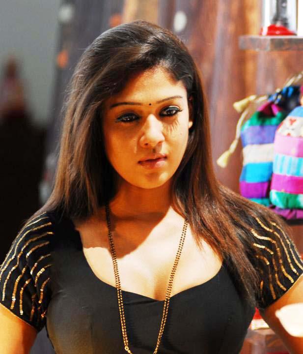 silk smitha Sexy
